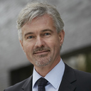 Stefan Schütz - dietzenbach