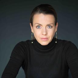 Judith Fröhlke - envia Mitteldeutsche Energie AG, enviaM-Gruppe, MITGAS, innogy-Gruppe - Chemnitz