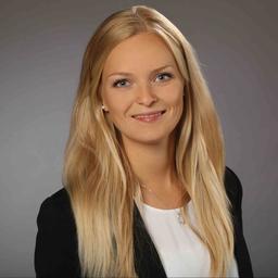 Tabea Brockmeier's profile picture