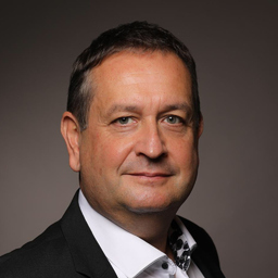 Uwe Thiel's profile picture