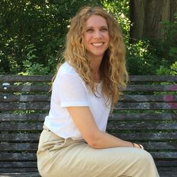 Yvonne Albrecht's profile picture