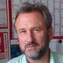 Bernhard Kern - Ingolstadt