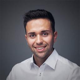 Antonino Alfano's profile picture