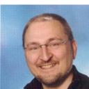 Michael Faber - Heilbronn