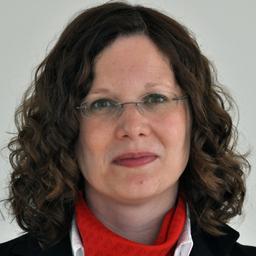 Manuela Bichlmaier's profile picture