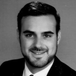 Marc labahn betriebswirtschaftslehre fachhochschule for Fachhochschule offenbach