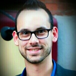 Martin Bioletti Gestalter Für Visuelles Marketing