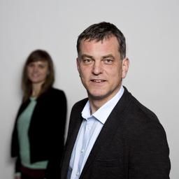 Hans Fischer-Schölch - opteamisten - Konstanz