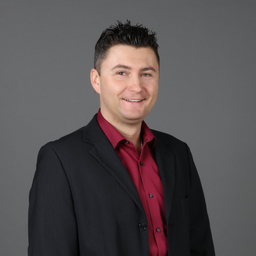 Rafael Skoczowski