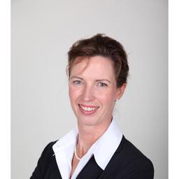 Andrea Mangold - Prof. Schlegel, Hohmann, Mangold & Partner - München