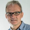 Thomas Walz - Böblingen