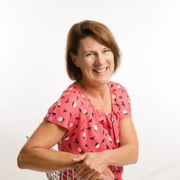 Martina Arnecke's profile picture
