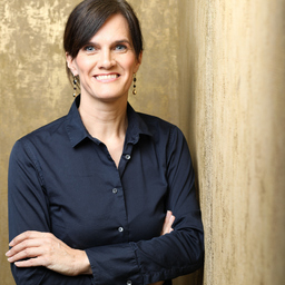 Mag. Monika Eberharter - coaching me | Persönlichkeitsentwicklung & Organisationsberatung - Triesen
