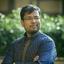 Pronob Shankar Paul - Pune