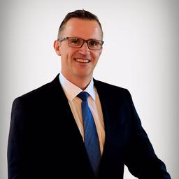 Holger Franz's profile picture