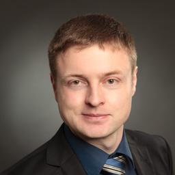 Dr. Uwe Bretschneider