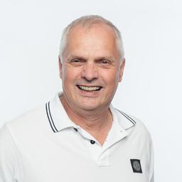 Dr Thomas Schneider - TSC Consulting AG - Unterengstringen