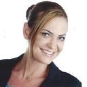 Nadja Schaefer - Altshausen