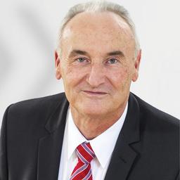 Dipl.-Ing. Harald Stapf - CAPERA GmbH & Co.KG, Personal- und Unternehmensberatung - Hamburg