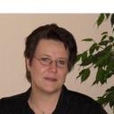Stefanie Eckert - Hildesheim