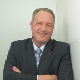 Frank Täffner - BVMW - Bundesverband mittelständische Wirtschaft - Weilrod