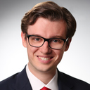 Andreas Egner - Ingolstadt