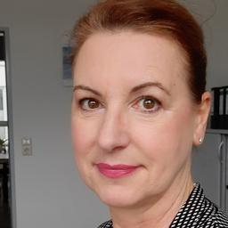 Sylvia Bublitz's profile picture