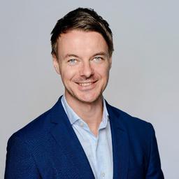 René Zimmermann - Google Inc. - London