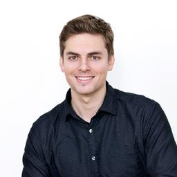 Albert Vogl-Bader's profile picture