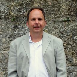 Jörg Golombeck - Ergotherapiepraxis - Heitersheim