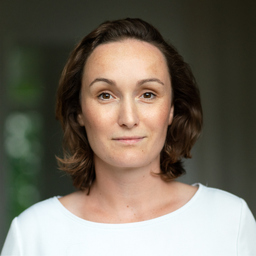 Dr. Tina Röbel - www.tinaroebel.de - Hamburg