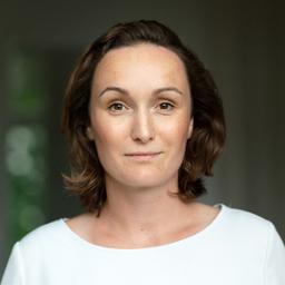 Dr. Tina Röbel