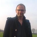 Markus Jäger - Adenstedt