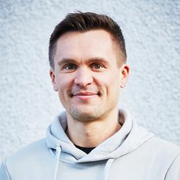 Jurij Franz's profile picture