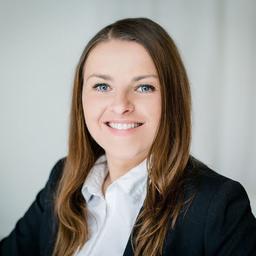 Dagmara Borowski's profile picture