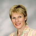 Monika Braun-Boden - Iserlohn