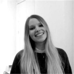 Marie-Sophie Franke's profile picture
