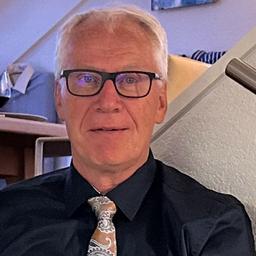 Wolfgang Amann - Wolfgang Amann Interim Management - Bad Krozingen
