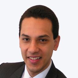 Dr. Gustavo Santiso-Quiñones