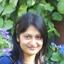 Paridhi Dhoundiyal - Gurgaon