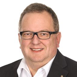 Alex Blumer's profile picture