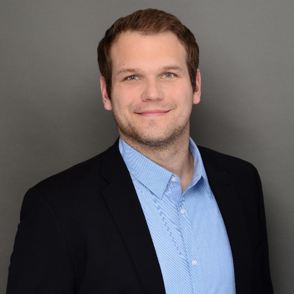 Jan Breuer's profile picture