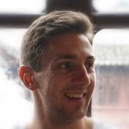 Michael Buranich's profile picture