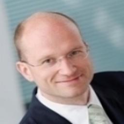 Volker Siegel