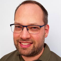Sven Wöstenberg