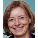 Barbara Peter - München
