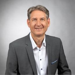 Marcus Gebauer