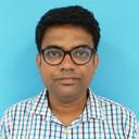 Arnab Chatterjee - Noida