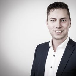 Friedbert Amschlinger's profile picture