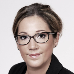 Marie Beile - Apollo-Optik Holding GmbH & Co. KG - Schwabach